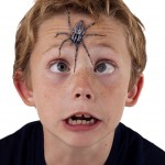 hypnotherapy for phobias