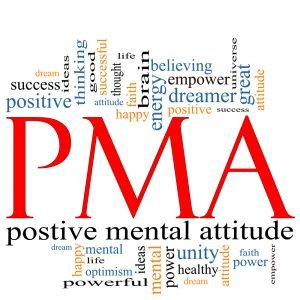 Positive Mental Attitude Hypnotherapy can help. Hypnotist Christ Fleet has years of experience of helping people in Paignton, South Devon