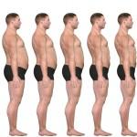 weight_loss_man