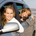 hypnotherapy for driving