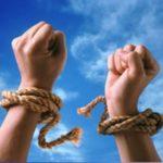 Break free | anxiety dreams