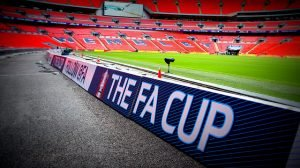 FA Cup | Sports Motivation