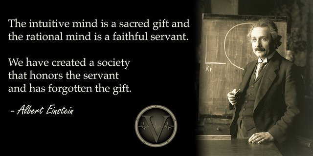 Einstein   Sports Motivation