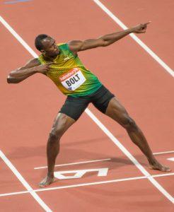 Usain_Bolt_Anger Management